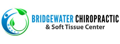 Chiropractic Post Falls ID Bridgewater Chiropractic and Soft Tissue Center