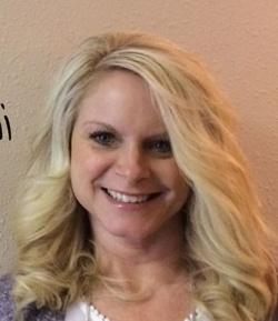 Chiropractic Post Falls ID Nikki Medeiros Front Desk